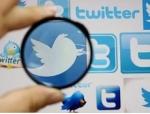 Twitter запретил разведчикам США использовать аналитический сервис Dataminr