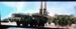 """Минобороны РФ впервые показало всему миру ракету 9М729, """"напугавшую"""" США"""