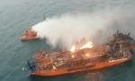 Путин выразил соболезнования Эрдогану в связи с гибелью турецких моряков в Черном море