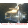 A4603502523  дифференциал-корпус в мост Гелендваген 230GE, 280GE, 240GD, 250GD