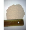 Диатомитовая крошка (кизельгур,   белая земля)   меш.  13 кг