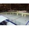 Хоккейная коробка производство и монтаж.   Изготовим и качественно смонтируем  хоккейную коробку.