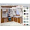 Мебельный дизайн на курсах обучение в Гомеле