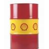 Консервационные масла Shell Ensis Engine Oil SAE 10, Shell Ensis Engine Oil SAE 20 ,  Shell Ensis Engine Oil SAE 30