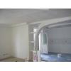 Услуги по ремонту и перепланировке  помещений