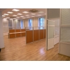 Офисы от 30 м2