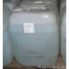 Ортофосфорная кислота,   кан.   33 кг