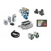 Продаю фильтры и фильтрующие элементы для компрессоров ПВ-10/8М1,   НВ-10/8М2,   НВ-10Э