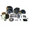Производство запасных частей к компрессорам 4ВУ1-5/9,  КСЭ-5М,   К-5М.