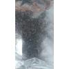 """Активированный уголь марки БАУ-ЛВ (""""ликероводка"""")  меш.  10 кг"""