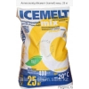 Антигололёд Айсмелт (Icemelt)  меш.  25 кг