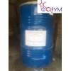 Полимер акрилонитрила анионоактивный АК 640,   бочка 200 кг