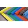 Рулонное покрытие из резиновой крошки по доступной цене Резиновые рулонные покрытия из шинной и каучуковой крошки