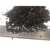 Кокосовый активированный уголь 8х16,  меш.  12, 5 кг