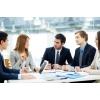 Вакансия :  Сотрудник в отдел продаж