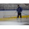 Заливка катка во дворе,  на стадионах,  в ледовых комплексах.  На все спортивные площадки,  используемые в качестве катков,