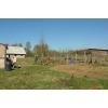 Земля для фермерского хозяйства в 250 км от Москвы,     сдам или продам