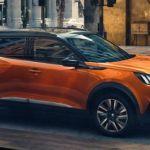 Fiat Chrysler и Peugeot PSA сообщают о слиянии