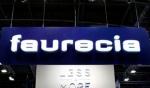 Faurecia держит курс на более жестком, чем ожидалось, авторынке