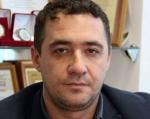 ФСБ задержала замглавы Новочебоксарска