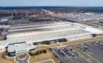 Налоговые льготы Fiat Chrysler могут превысить 400 миллионов долларов для заводов в Детройте