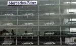 Потеря Daimler Q2 приводит к сокращению затрат, обзору продукта