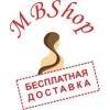 Товары для парикмахеров
