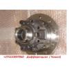 Дифференциал в коробке (мост)    Cпринтер 408D,   411CDI,   410D,   412D,   413CDI,   416CDI