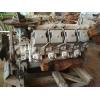 Двигатель камаз 740 с  хранения без эксплуатации