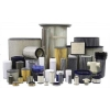 Фильтры к компрессорам и вакуумным насосам