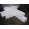 Купить у производителя пенопластовые блоки для строительства