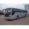 Аренда Автобус Hyundai Universe