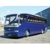Аренда Автобус НефАЗ-52991