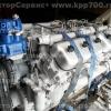 Трактор Сервис+ - производство узлов и агрегатов на трактора Кировец