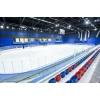 Охлаждения ледовой арены,  катков,  искусственный лед.  Технология заморозки льда применяется для обустройства любых типов катко