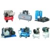 Производим запасные части к компрессорам КТ-6,  КТ-7,  ПКС-5, 25,  ПКС-3, 5,  ПКС-1, 75,  ПКС-7АМ,  ПКС-10, 5АМ,  продажа компре