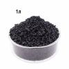 Активированный формованный уголь Silcarbon SC-40,  меш.  25 кг