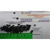 Активированный уголь АР-В,   меш.   25 кг