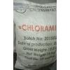 Хлорамин Б (Китай)   (меш.   15 кг по 300 гр)