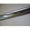 Щелевая труба (лучи)   для фильтров,   колпачки щелевые ВТИ-К,   К-500